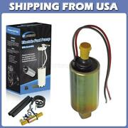 High Performance E8012s Fuel Pump Installation Kit For Chevy For Buick For Ford