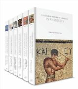 A Cultural History Of Disability By Professor David Bolt 9781350029538
