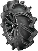 High Lifter Ol3-38922 Outlaw 3 Tires 38x9-22