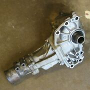 2012 Mitsubishi Outlander 2.4 Auto Awd Front Differntial Transfer Case Oem 57905