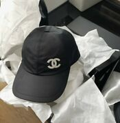 Authentic W Receipt Black Baseball Cap Hat Sold Out Logo White Bucket
