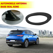 Car Roof Aerial Rubber Gasket Seal For Opel Astra Corsa Meriva Automobile Parts