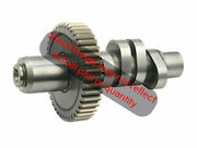 Sands Cycle 508 Cams For Harley Davidson 1984-99 Evo Big Twin Models