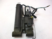 822344a5 822344t14 Mercury Mariner Force Outboard Power Trim And Tilt Unit 2 Wire