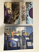 California Real Estate Principles And Finance 11th Edition And 9th