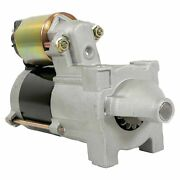 Starter For John Deere Briggs And Stratton 18 Hp Eng Gt235 Mower
