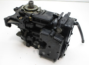 872-8196a3 Mercury Outboard Complete Powerhead Block Crankcase 2 Cylinder 18 Hp