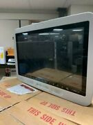 Pdi-p19tvr-gg-c , 18.5 Inch Patient Tv Pdi Lcd Persona Medtv19 With Power Supply