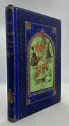 A L O E., Charlotte Maria Tucker / Wings And Stings A Tale For The Young 1872