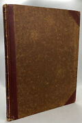 D P Haynes / Drugs Ledgers The Opium And Coca Purchase And Sales Register 1st Ed