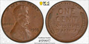 1955 Double Die Obverse Lincoln Wheat Cent Pcgs Au 58 1955/1955 Ddo Nice
