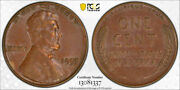 1955 Double Die Obverse Lincoln Wheat Cent Pcgs Au 53 1955/1955 Ddo Cac