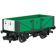 Bachmann 77020 Thomas And Friends Troublesome Trucks 4 Ho Scale