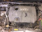 Motor Engine 1.8l 2zrfe Engine With Variable Valve Timing Fits 09-10 Corolla 154