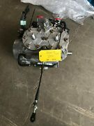 800 Polaris Snowmobile Engine Complete Rebuild Fits 15and039-21and039 Axys Platform