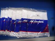 10 Pack - New Sealed Snap Ring Gm Genuine Parts 24240199 6l80 6l90 1-2-3-4