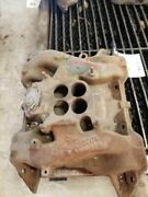 Intake Manifold 8-440 Fits 1968 Imperial 796306