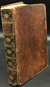 William Barton / Dissertation On The Freedom Of Navigation And Maritime 1802