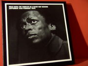 Miles Davis The Complete In A Silent Way Sessions Mosaic 5-lp-box/unplayed