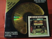 Dcc Gzs-1121 The Doobie Brothers Best Of 24 Kt Gold Compact Disc/sealed