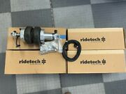 Ridetech Shockwave 1000 Air Ride System