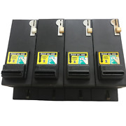 4x Mei Mars 2000 Series From Megatouch Xl 1 2 5 Bill Acceptor Validator Lot