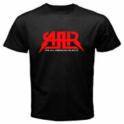 Limited New The All American Rejects Simple Logo T-shirt Size L,xl