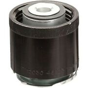 12030 Stant Radiator Cap Adapter New For 3 Series 318 320 323 325 328 330 525 5