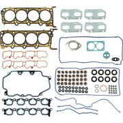 Ahs11031 Apex Set Head Gasket Sets New For Ford Mustang 2003-2004