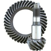 Yg Sprinter-373 Yukon Gear And Axle Ring And Pinion Rear New For Sprinter 2500