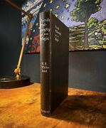 Occult Philosophy Or Magicagrippa 1898 First Edition Rare Occult, Esoteric