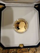 2014 Dyptich 50 Euro Vatican Pope Francis Gold Coin