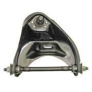 520-137 Dorman Control Arm Front Driver Left Side Upper New For Chevy Olds Lh