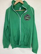 Mens Week At Mammoth Mountain Dance Party Track Suit Xl