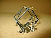 New Replacement Pantograph For Lionel Postwar Gg-1, Ep-5, Engines - Brand New