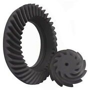 Yg F8.8-411 Yukon Gear And Axle Ring And Pinion Rear New For Econoline Van E150