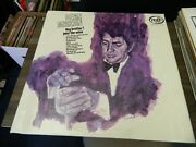 Dean Martin Hey Brother Pour The Wine12 Vinyl Lp