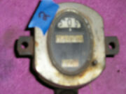 2 Original Model A Ford Speedometer 1928- To Mid 1930 Speedo Moves
