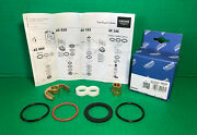 New Grohe Kitchen Faucet Mounting Set 46346000 Parts For Alira And Other Models