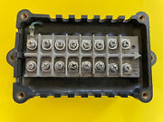 Yamaha Ignition Pack Cdi 4cyl 115 And 130 Hp 1984 - 1996 6e5-85540-11