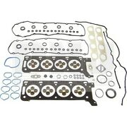 Hgs4162 Dnj Set Cylinder Head Gaskets New For Ford Thunderbird Lincoln Ls 00-02