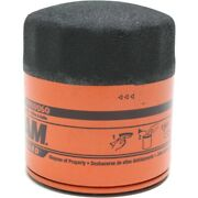 Ph10060 Fram Oil Filter New For Chevy Express Van Suburban Town And Country