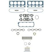 Hs26192pt-5 Felpro Cylinder Head Gaskets Set New For Chevy Express Van Suburban