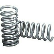 34354 Belltech Lowering Springs Set Of 2 Rear New For Chevy C10 Pickup Pair
