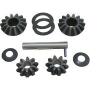 Ypkd30-s-27 Yukon Gear And Axle Spider Kit Front Or Rear New For Grand Cherokee