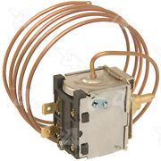 A/c Clutch Cycle Switch-temperature Switch 4 Seasons 35715