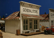 G Scale Train Building For Use W Lgb Accucraft Mth Usa Track Cars And Locomotives