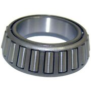 4567025ab Differential Bearing Rear New For 300 Town And Country Ram Truck 1500