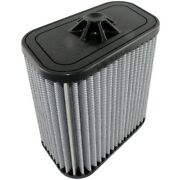 11-10119 Afe Air Filter New For 3 Series Bmw M3 2010-2013