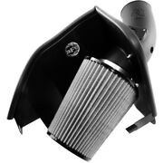 51-30392 Afe Cold Air Intake New For F250 Truck F350 F450 F550 F-250 Super Duty